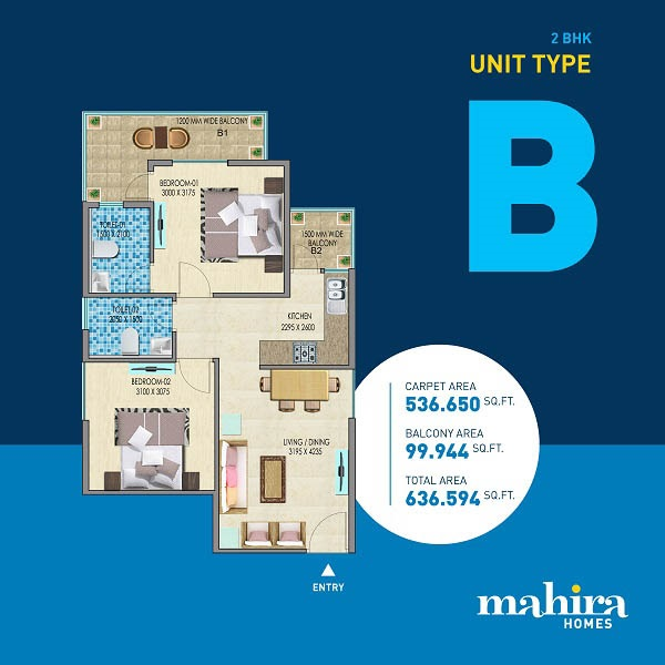 Mahira-Homes-Floor-Plan-B
