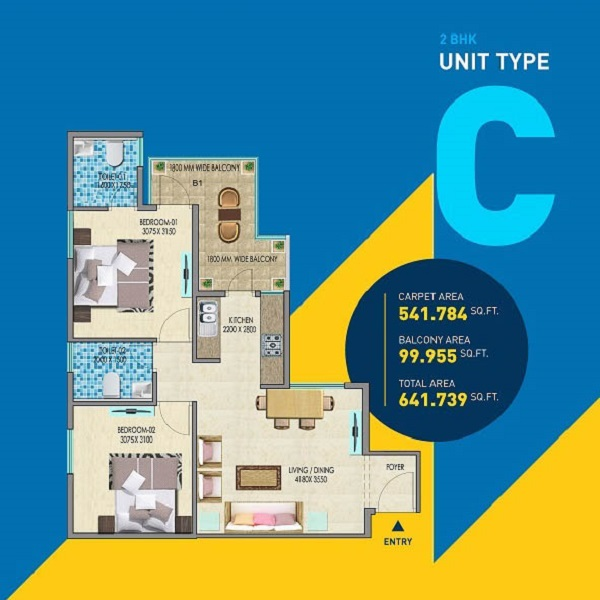 Mahira-Homes-Floor-Plan-C