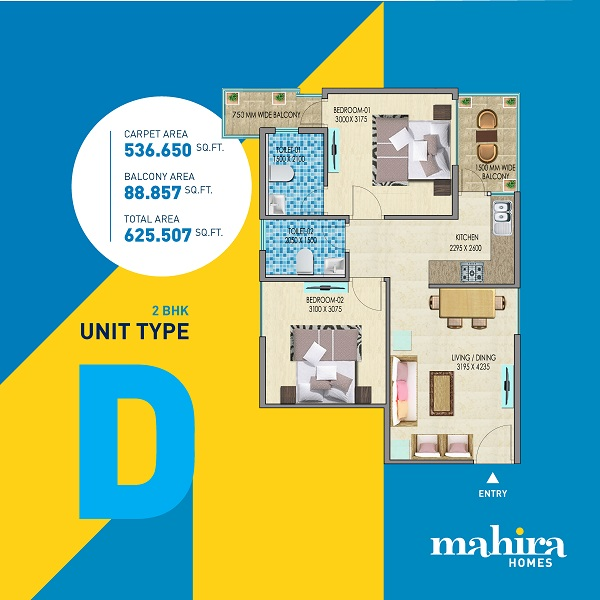 Mahira-Homes-Floor-Plan-D