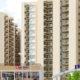 mahira homes affordable housing